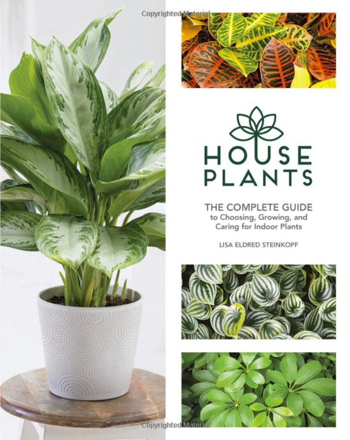 Home - The Houseplant Guru